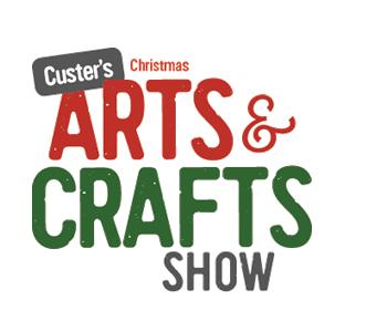Custer Craft Show