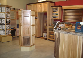 Spokane Home Yard Show Presented By Jim Custer Enterprises