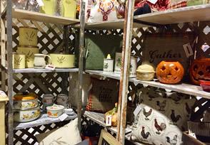 2021 Spokane Spring Antique and Collectors Sale